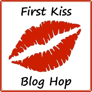 FirstKiss-icon