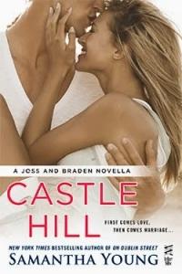 Castle_Hill twitter