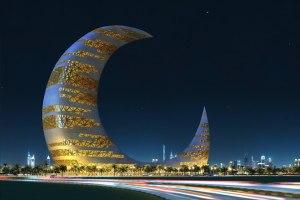 Dubai dubai_dinatour