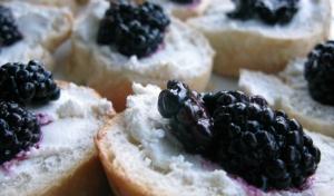 blackberrylarge