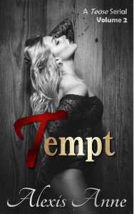 Tempt 2_kindle
