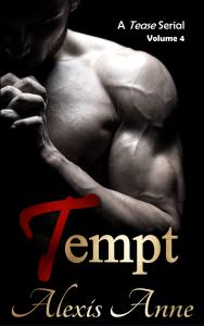 Tempt 4