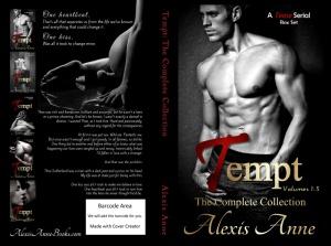 TemptBoxWrap