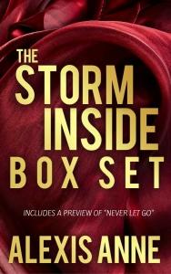 TSI_Box Set_Final