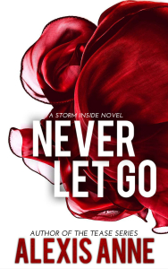 neverletgo3
