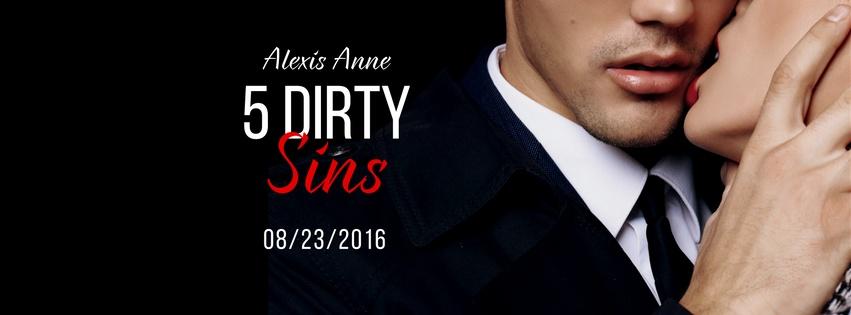 5 Dirty_Banner