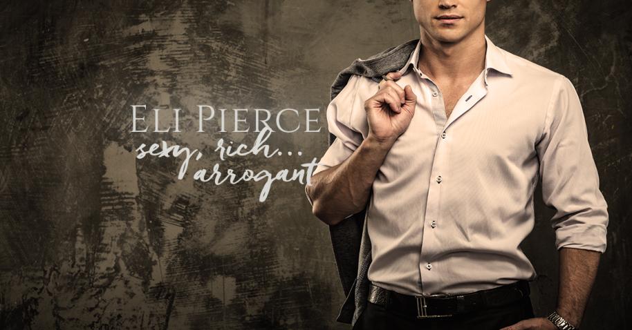 Eli-Pierce-FB-001