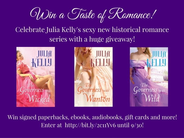 julia-kelly-giveaway