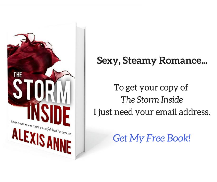 sexy-steamy-romance