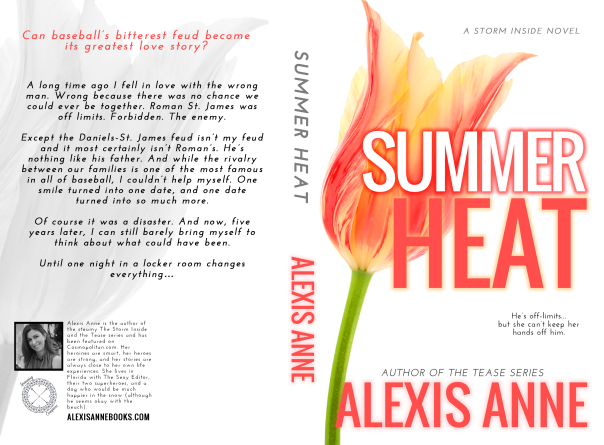 Summer_Heat_Final_layout