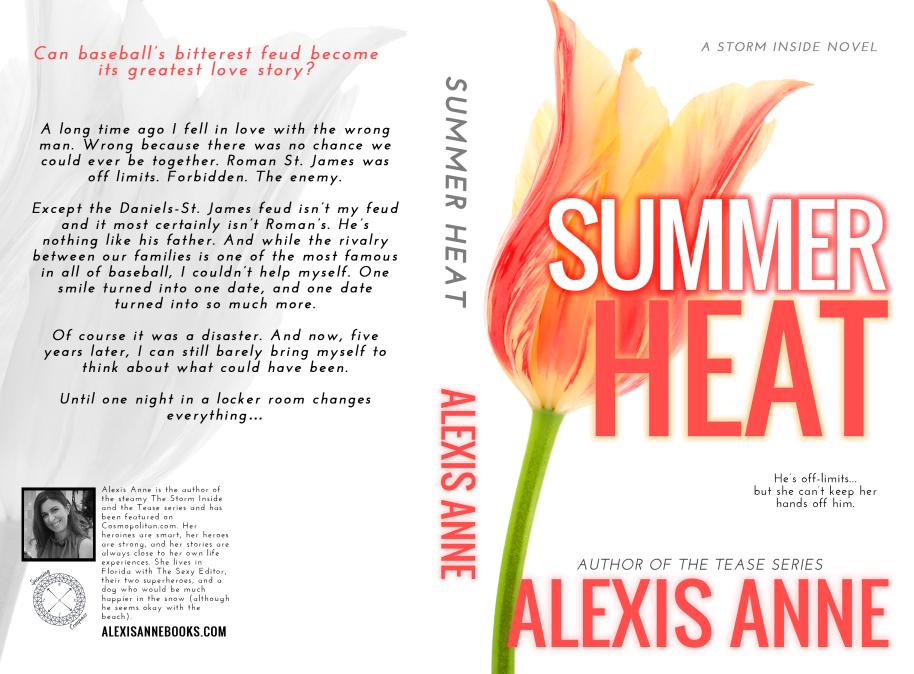 Summer_Heat_Final_layout