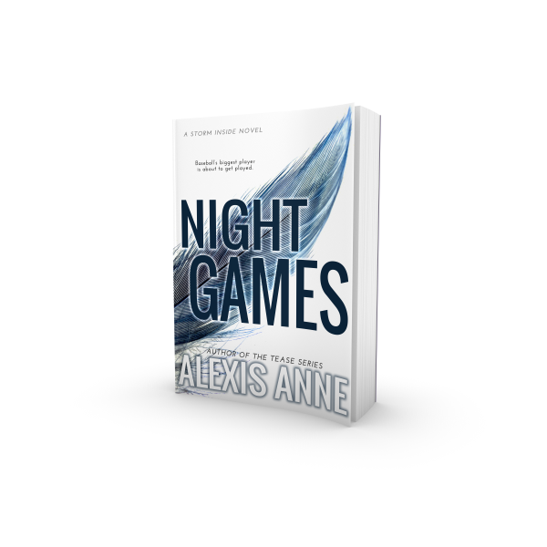 Night Games 3D