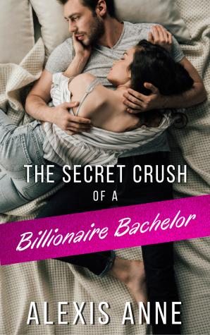 Secret Crus_Billionaire_WY