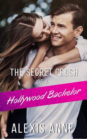 Secret Crus_Hollywood_Hawaii