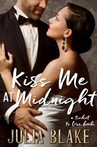 KissMeAtMidnight-AMZ (2)