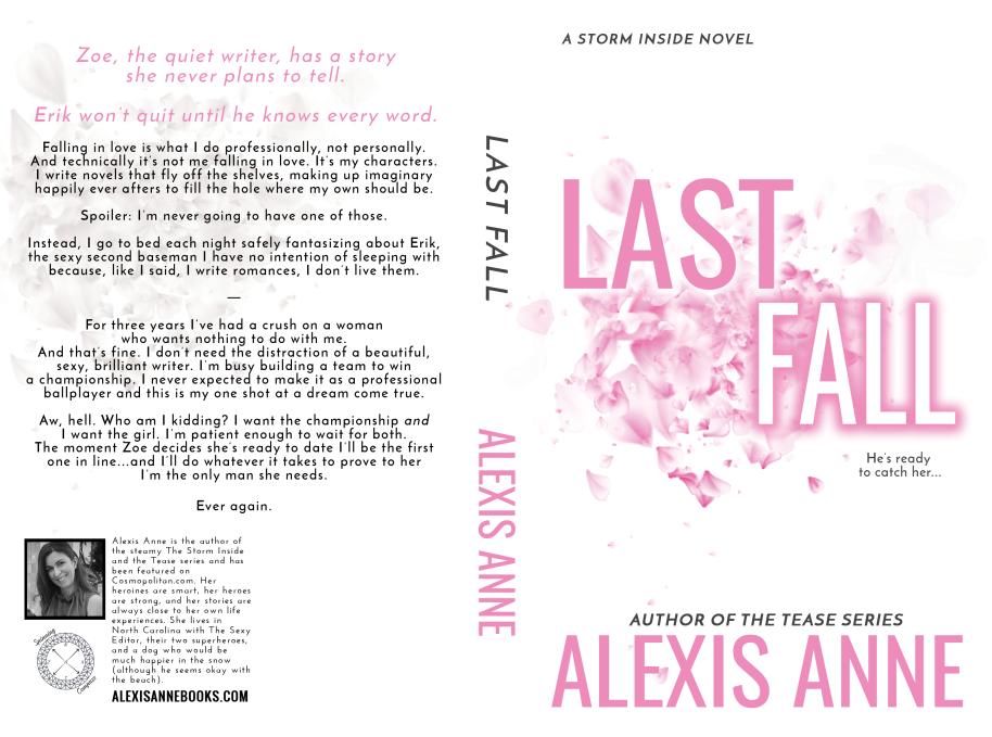 Last-Fall-Paperback
