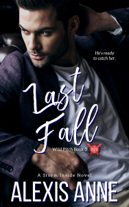 Last Fall_ebook